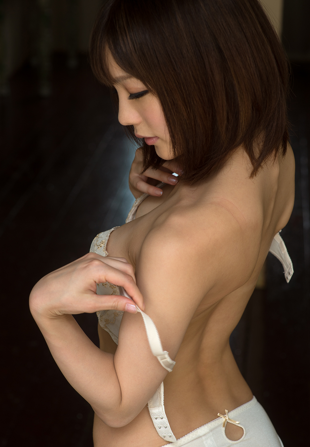 鈴村あいり 画像 22