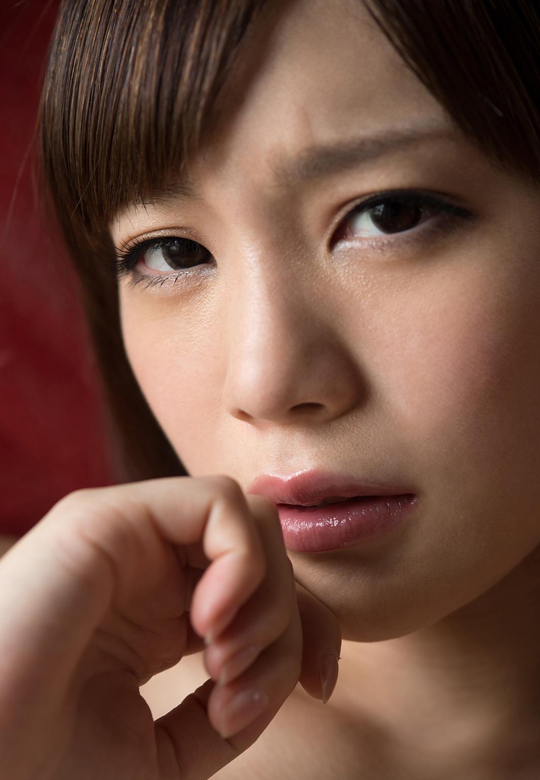 鈴村あいり 画像 48