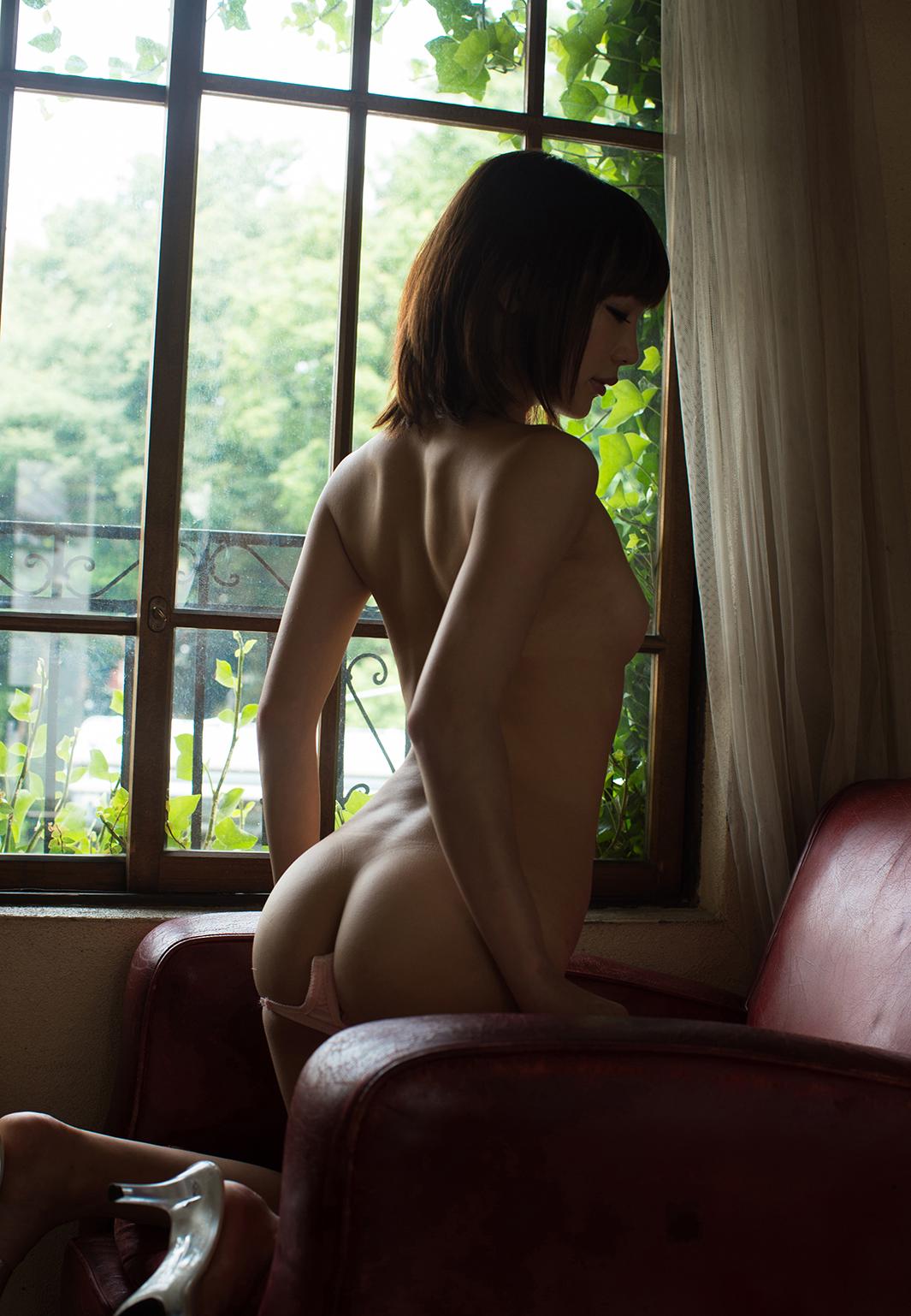 鈴村あいり 画像 50