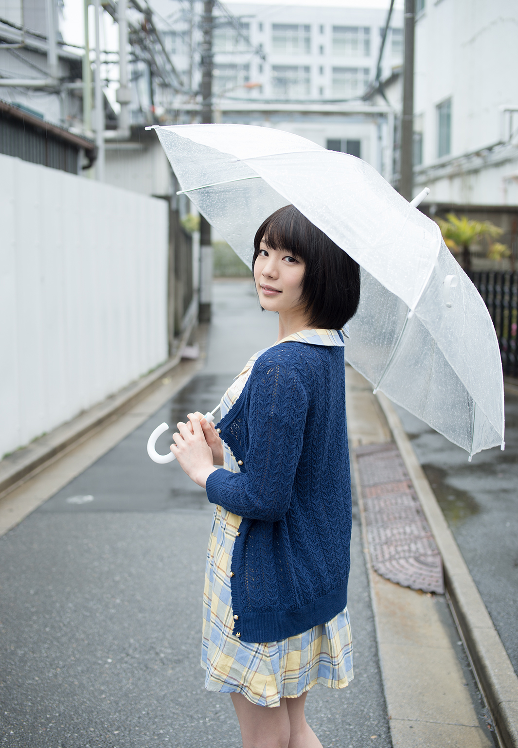 鈴村あいり 画像 51