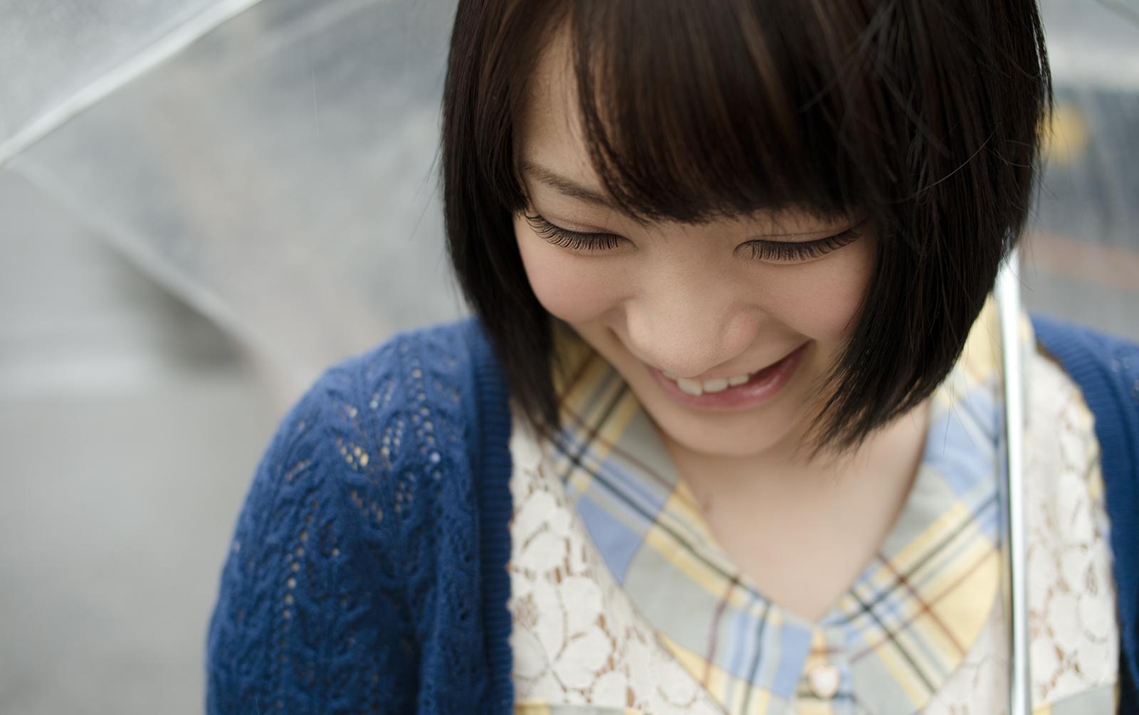 鈴村あいり 画像 52