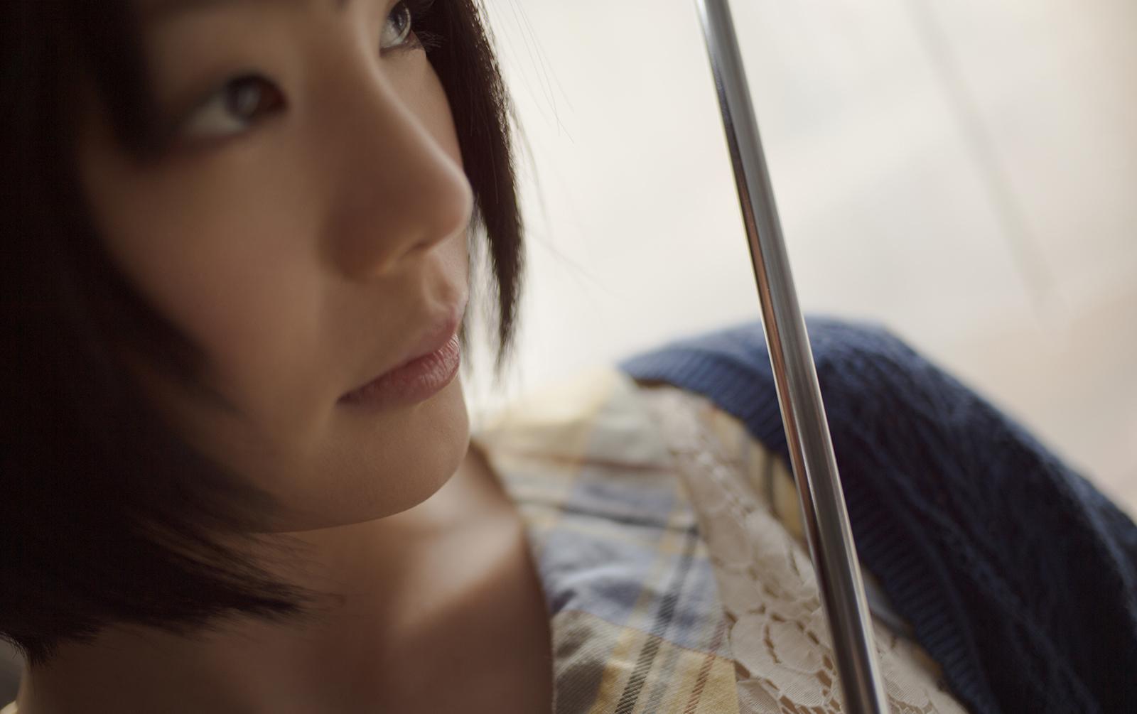 鈴村あいり 画像 54