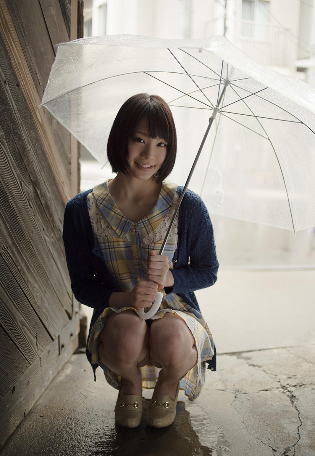 鈴村あいり 画像 55