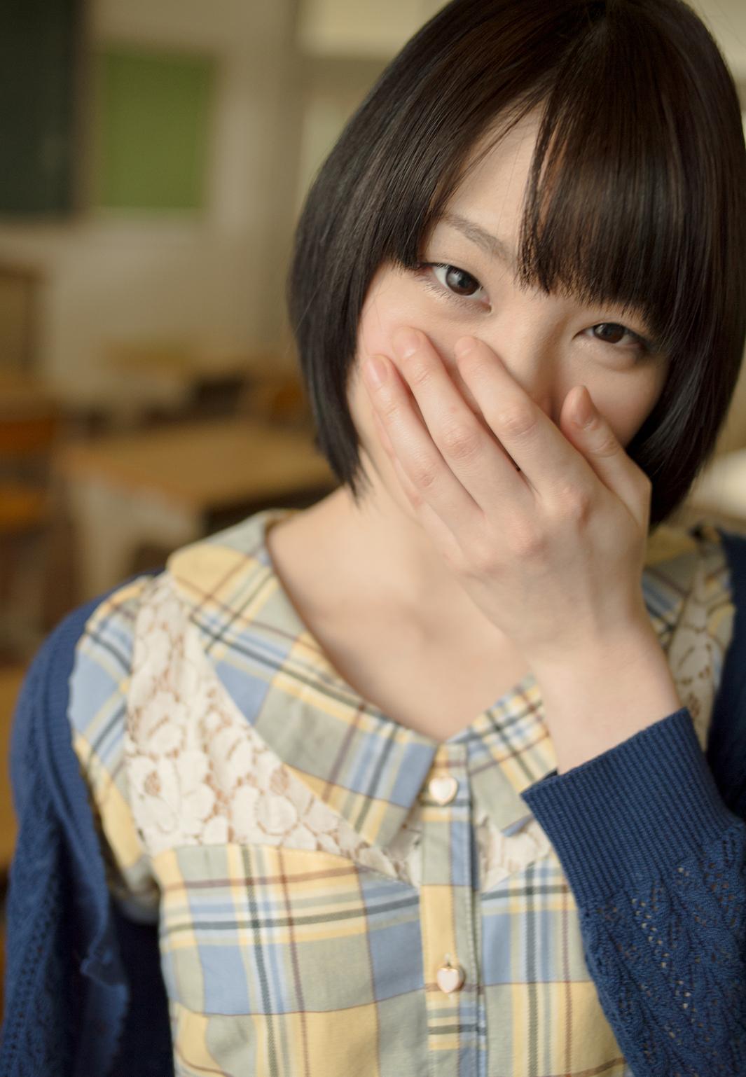 鈴村あいり 画像 63