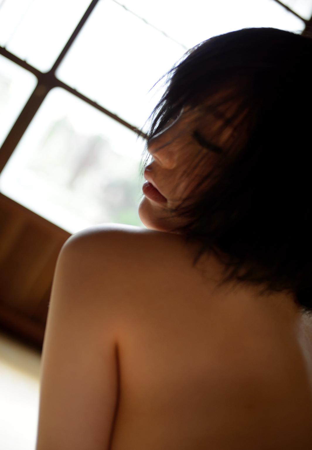 鈴村あいり 画像 32