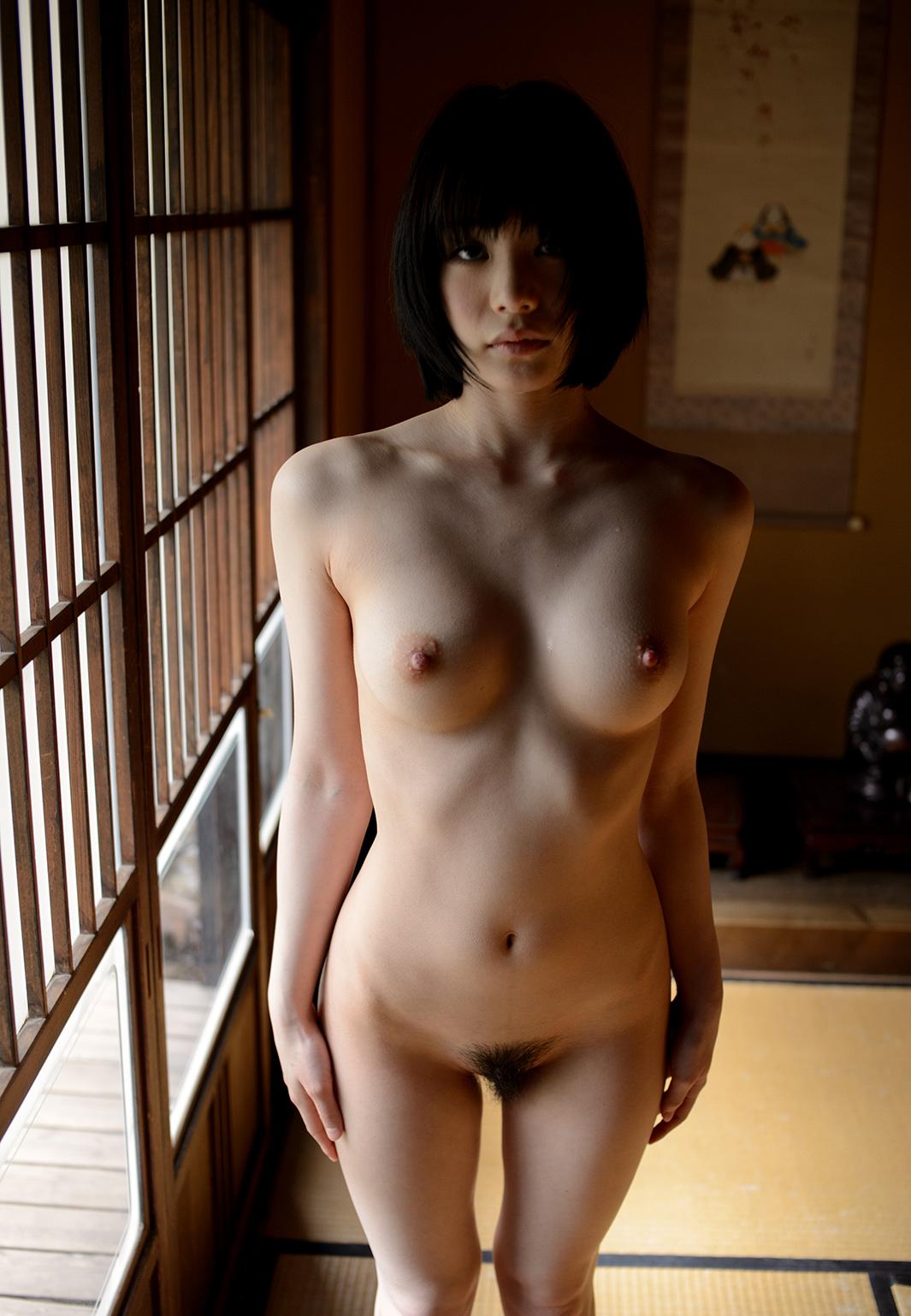 鈴村あいり 画像 42