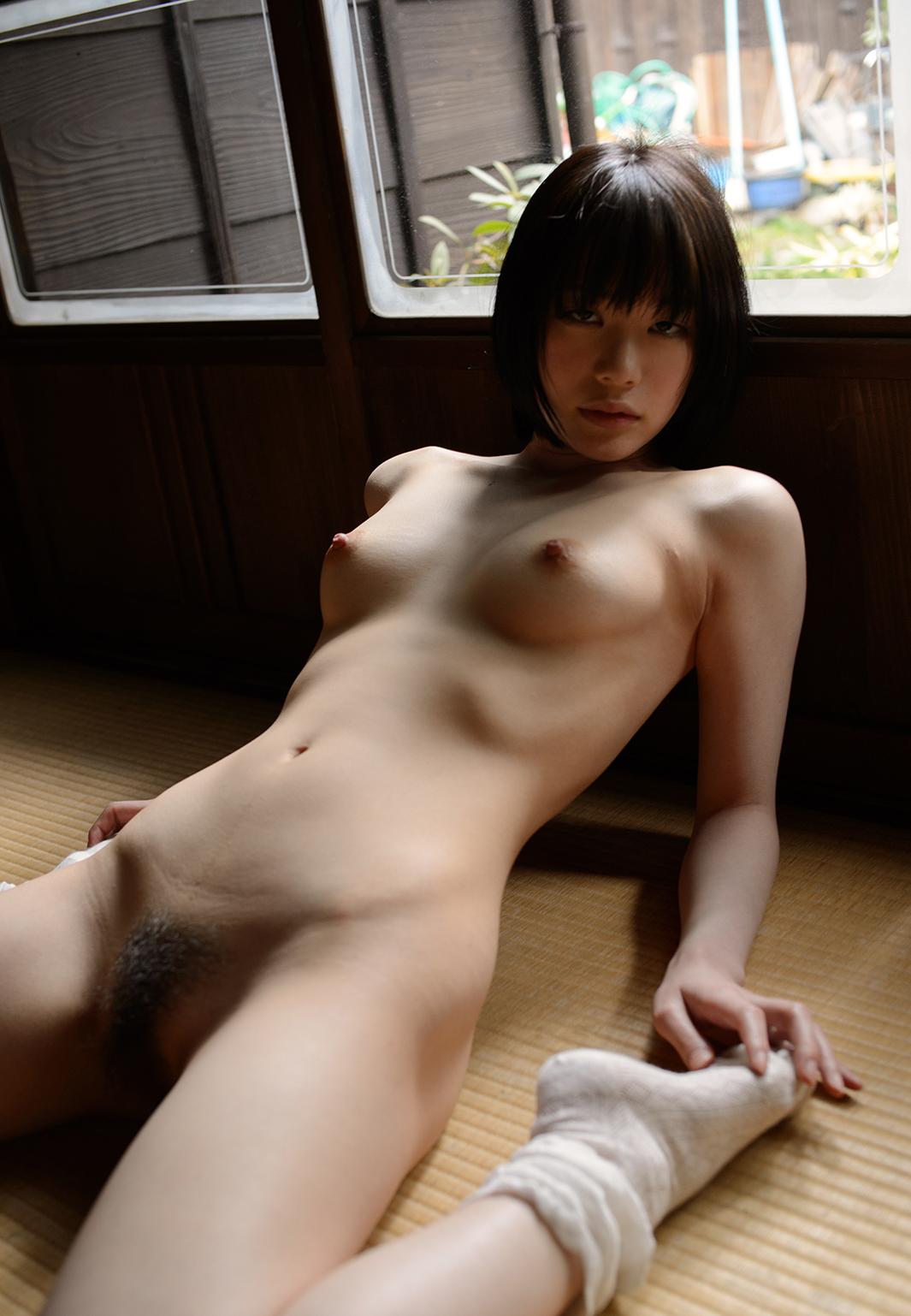 鈴村あいり 画像 44