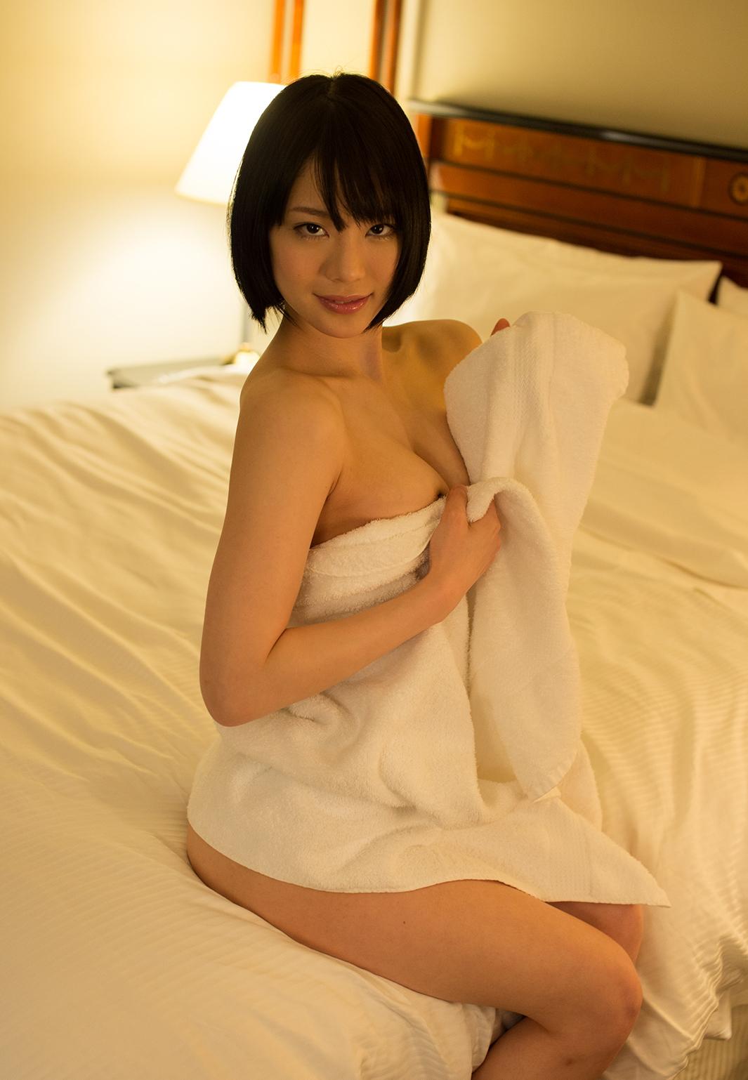 鈴村あいり 画像 49
