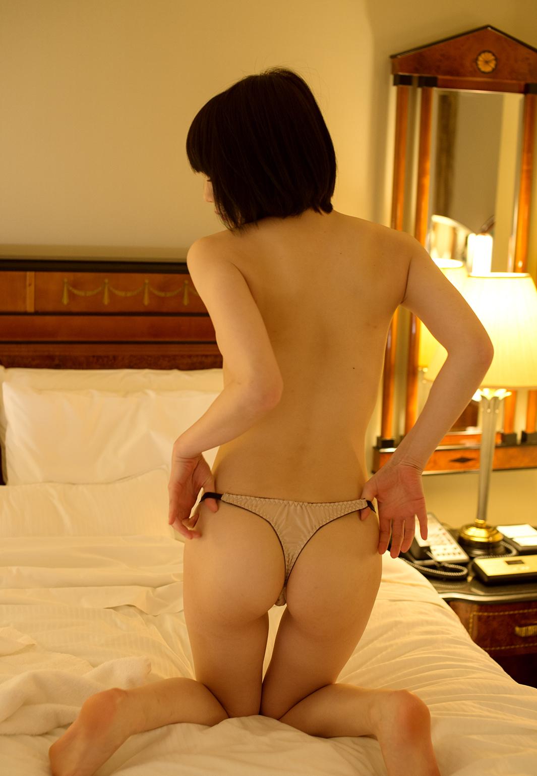 鈴村あいり 画像 57