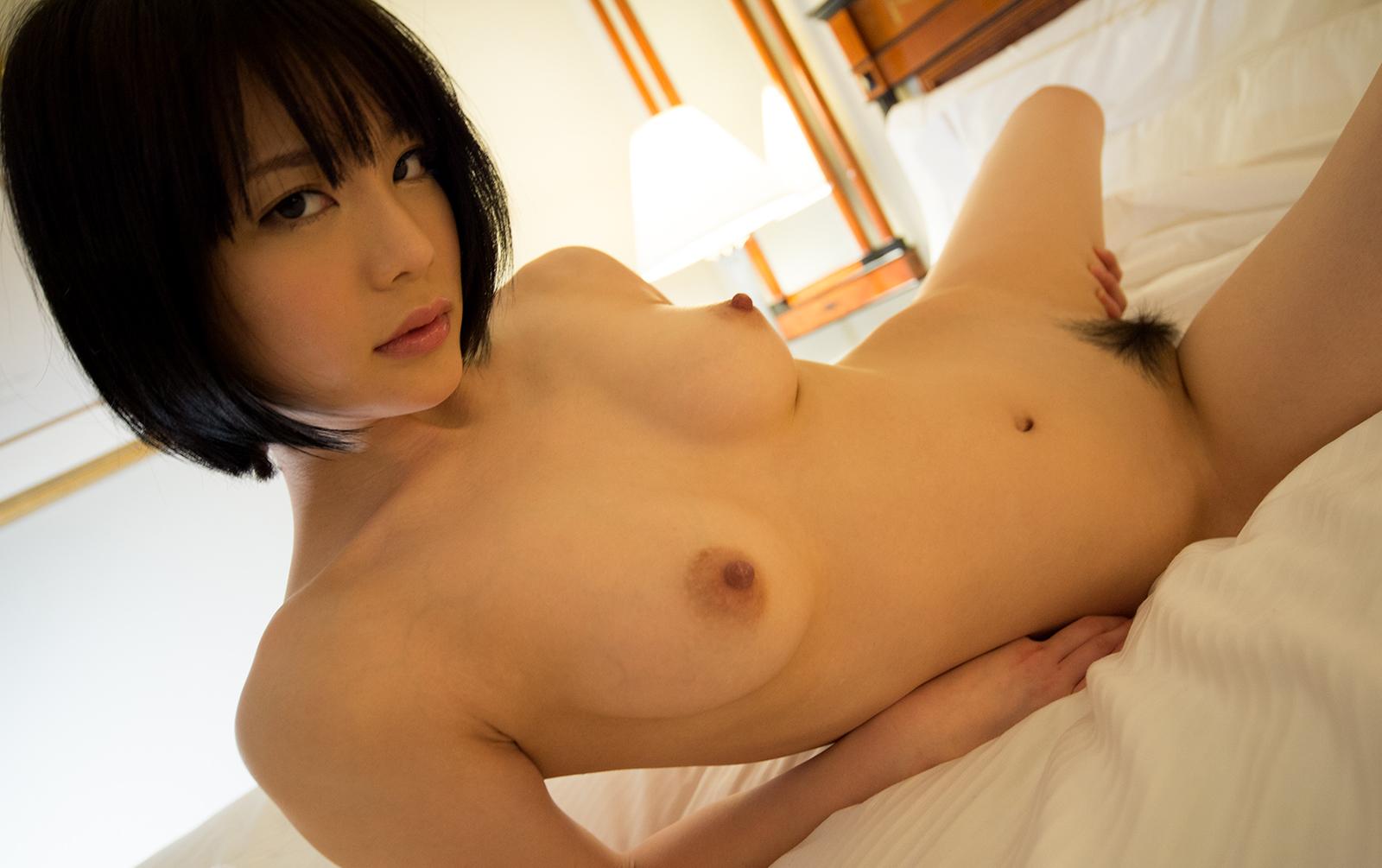 鈴村あいり 画像 68