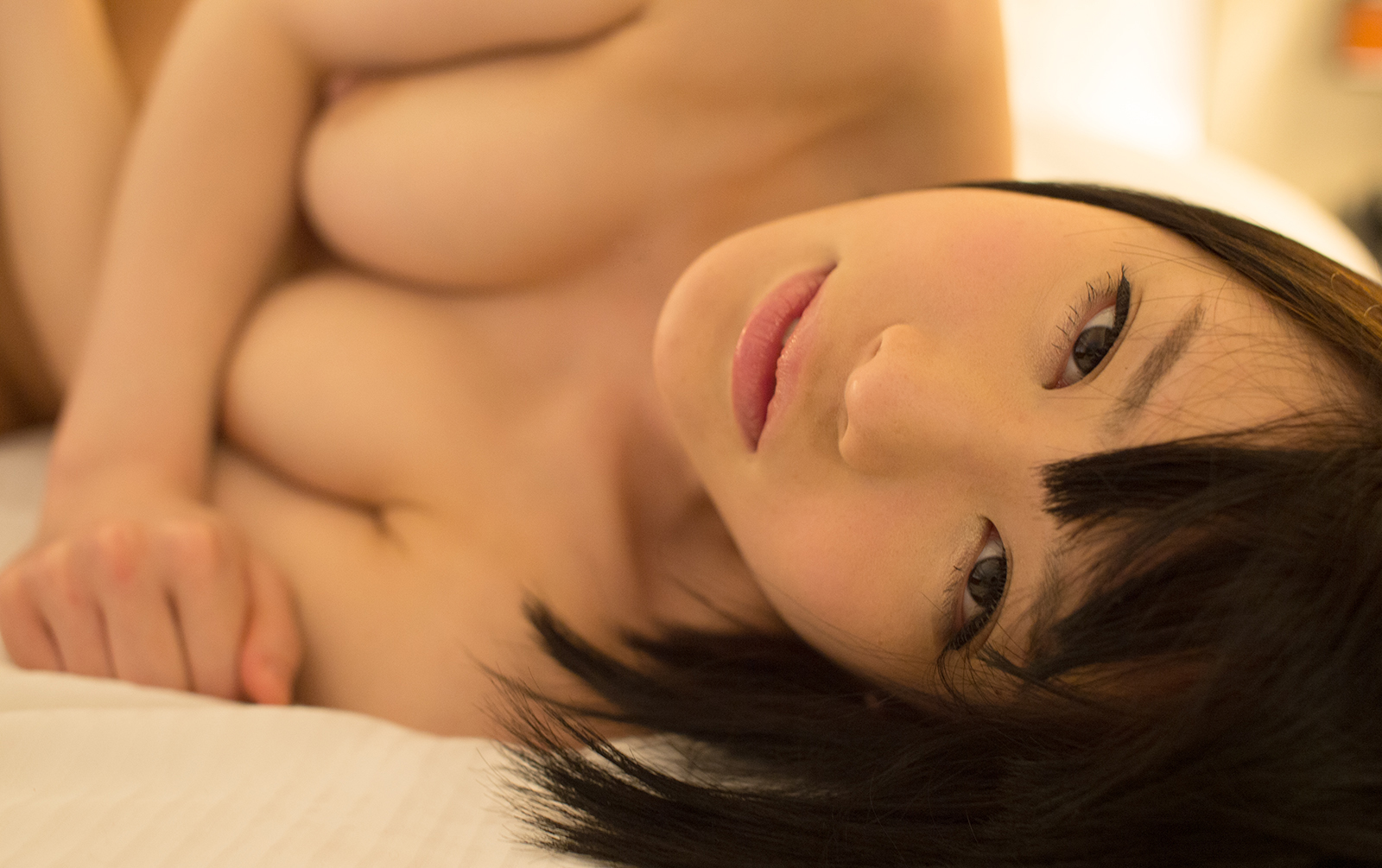 鈴村あいり 画像 74