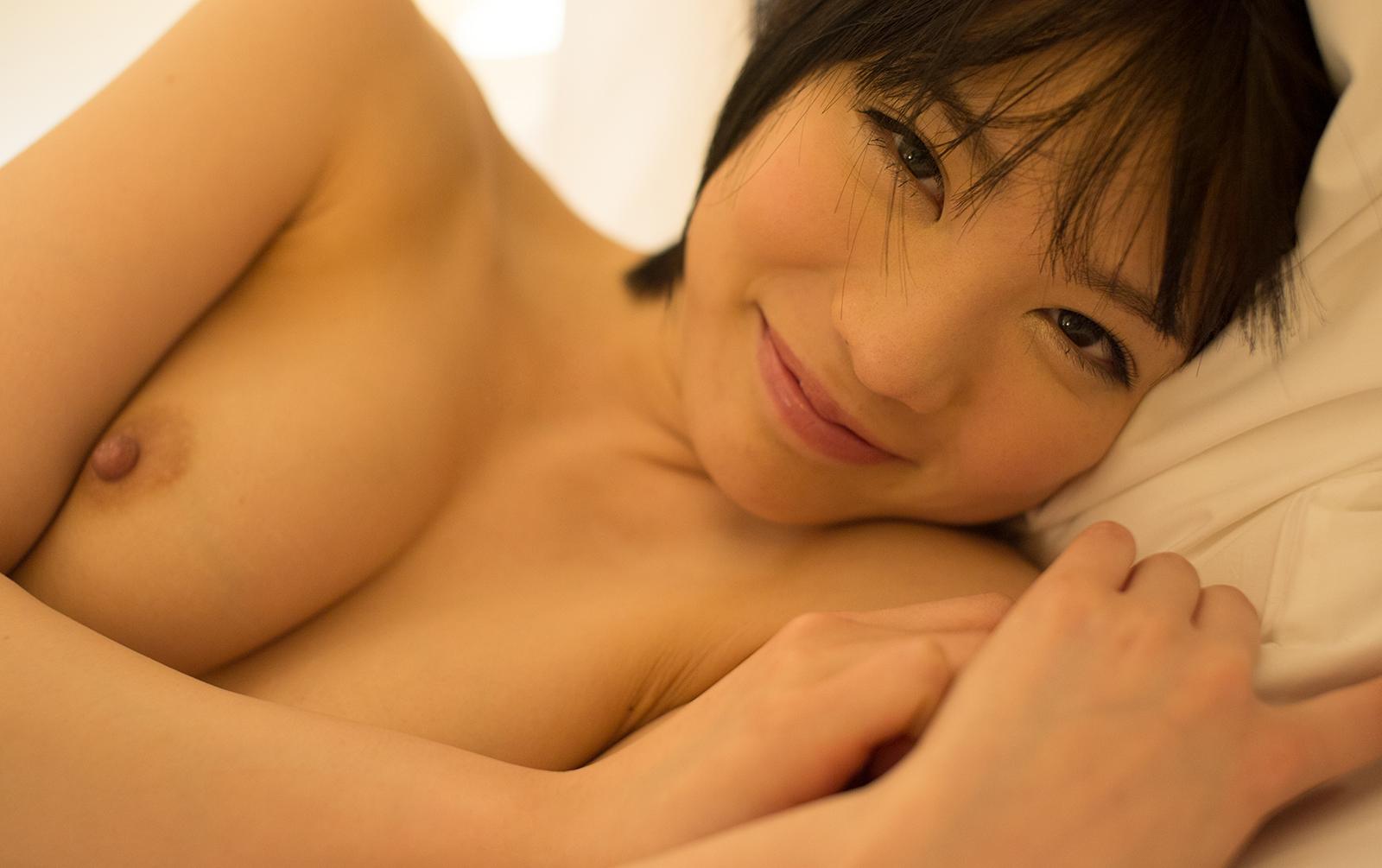 鈴村あいり 画像 82