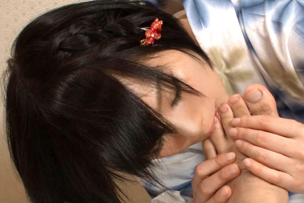 鈴村あいり 画像 94