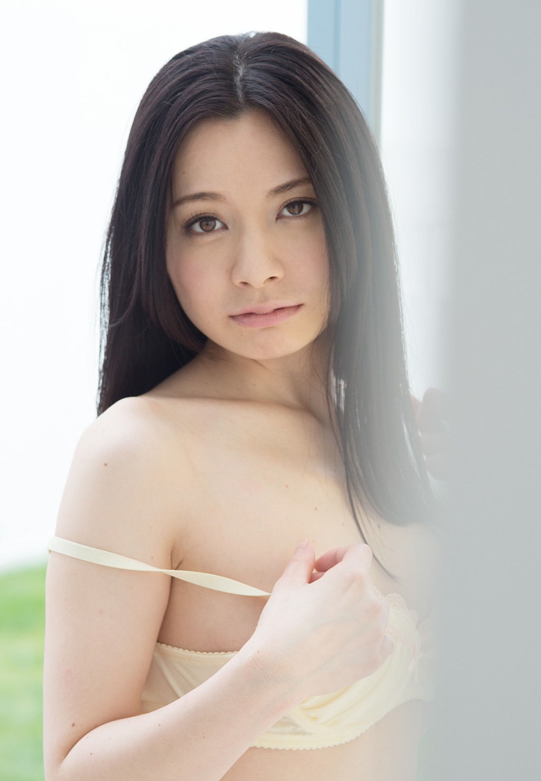 庵野杏 画像 22