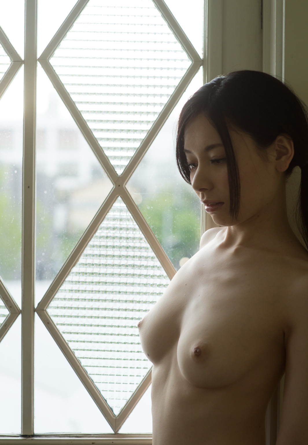 庵野杏 画像 80