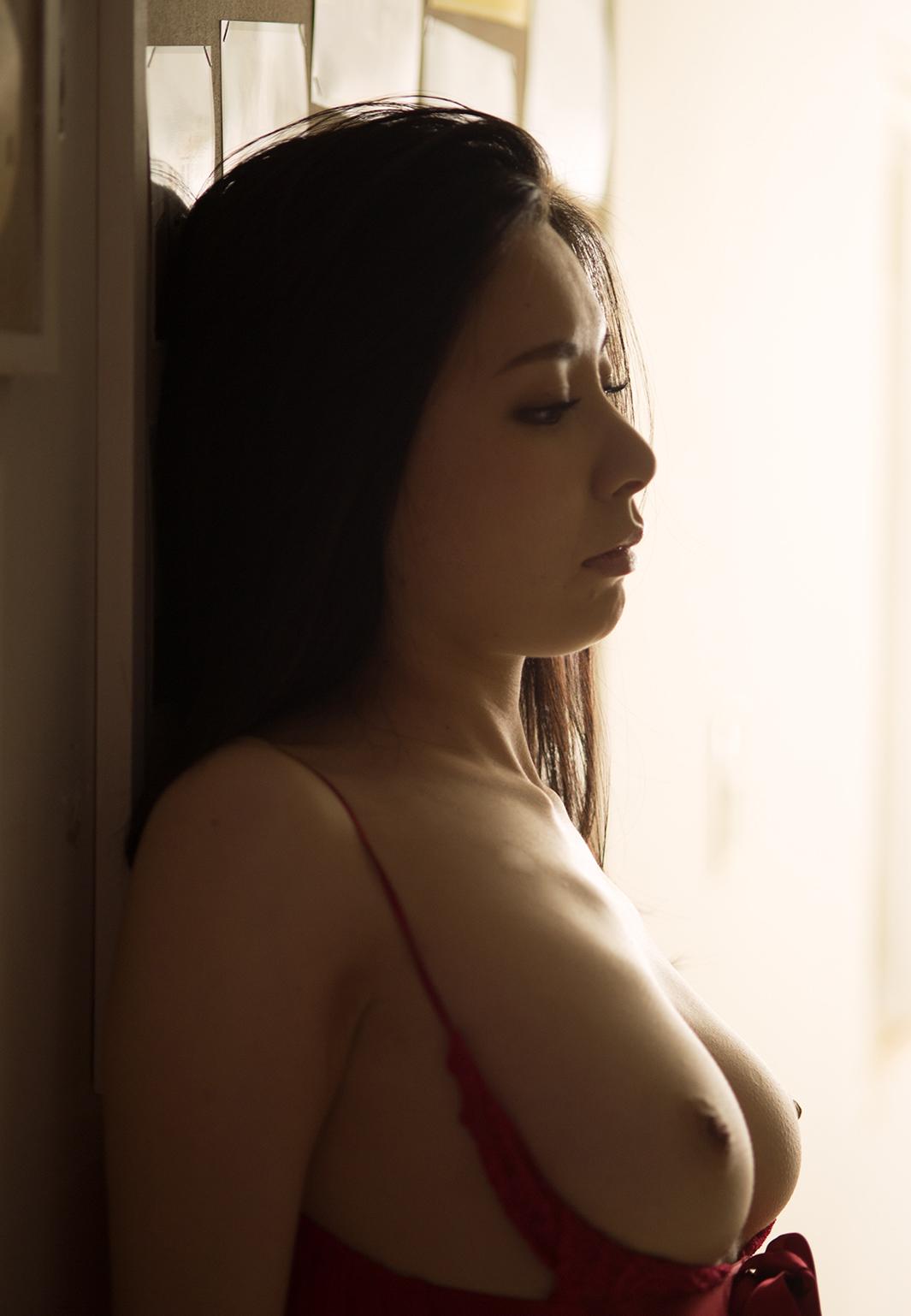 庵野杏 画像 122