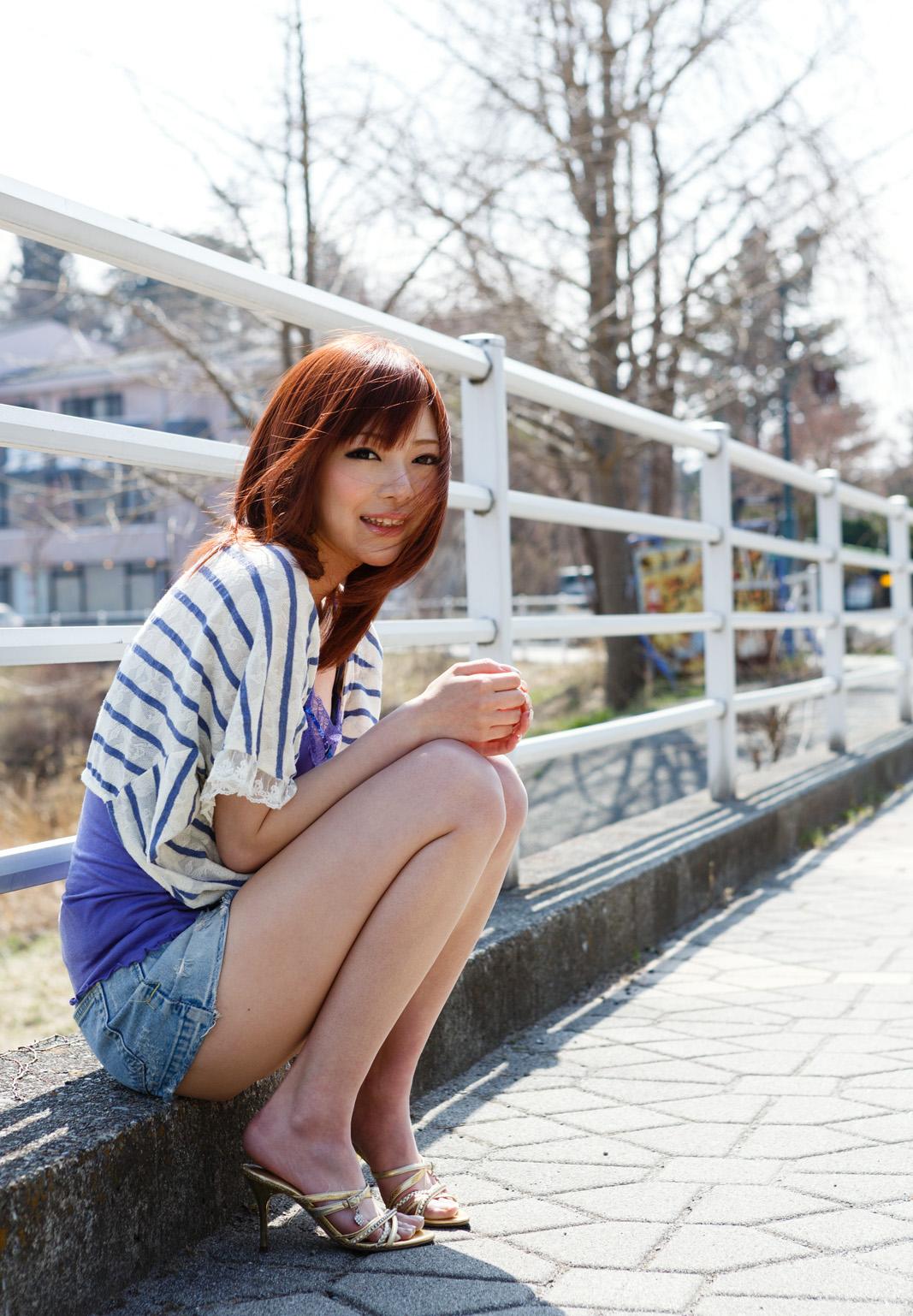 AV女優 MIYABI 画像 5