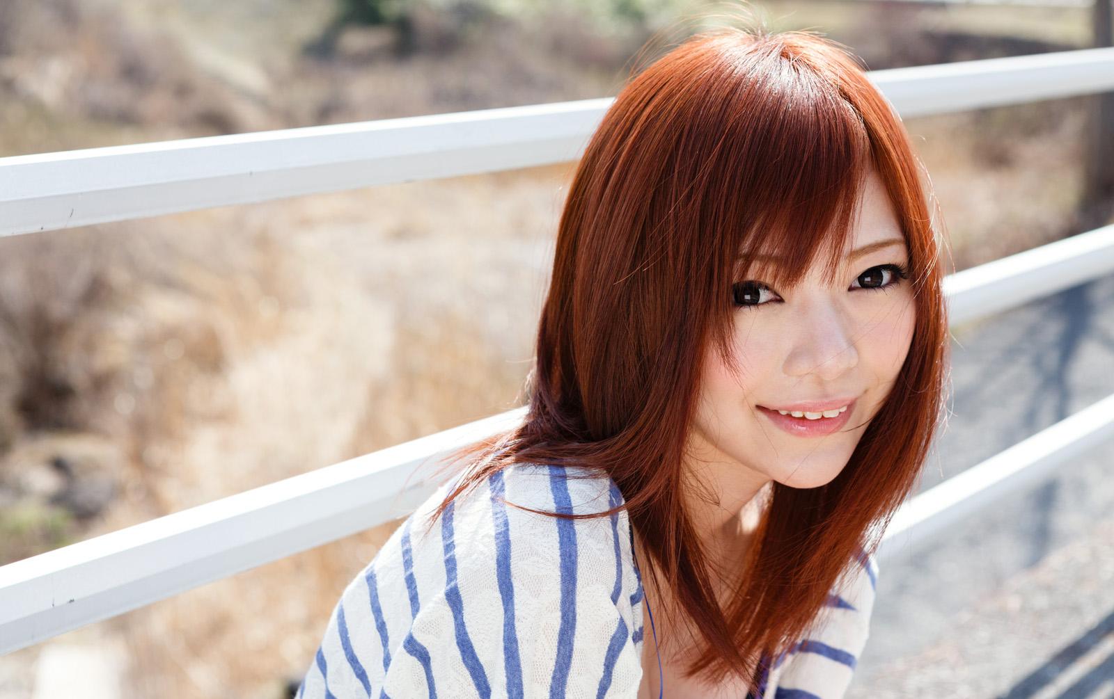 AV女優 MIYABI 画像 7