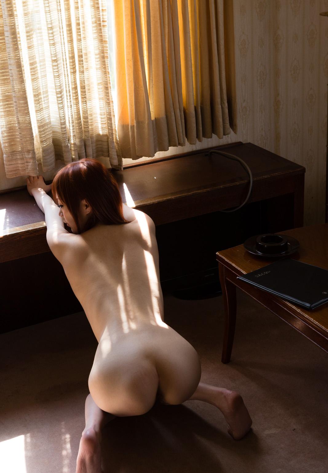 AV女優 MIYABI 画像 35
