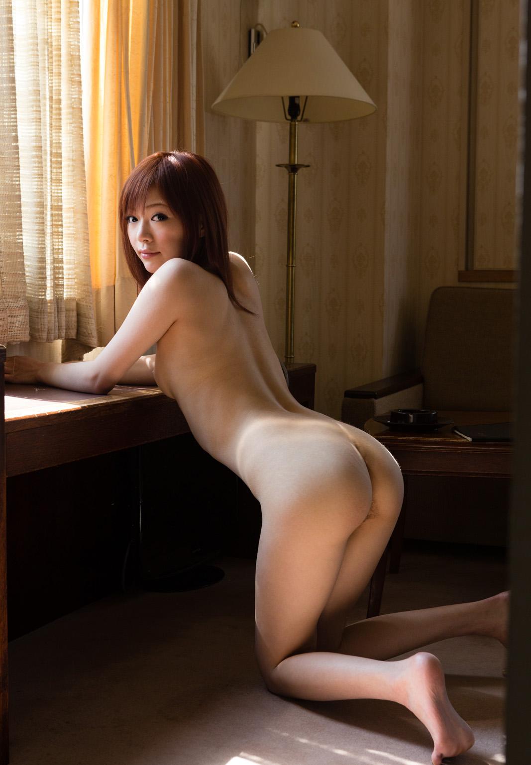 AV女優 MIYABI 画像 NO.36の写真