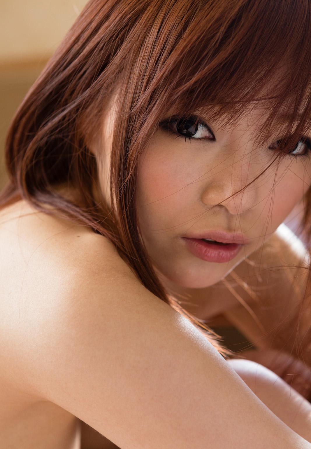 AV女優 MIYABI 画像 38