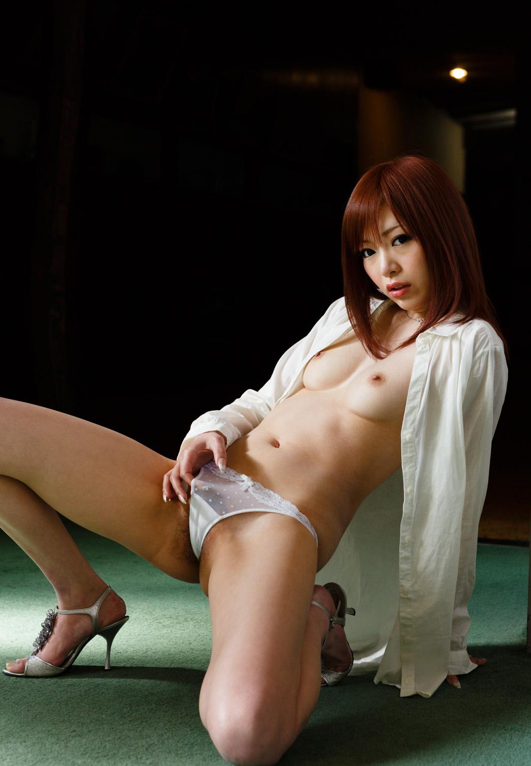 AV女優 MIYABI 画像 47