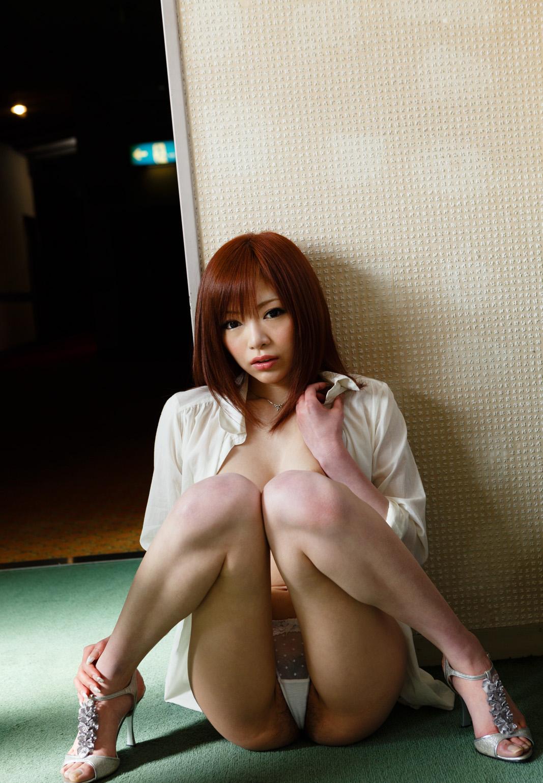 AV女優 MIYABI 画像 52