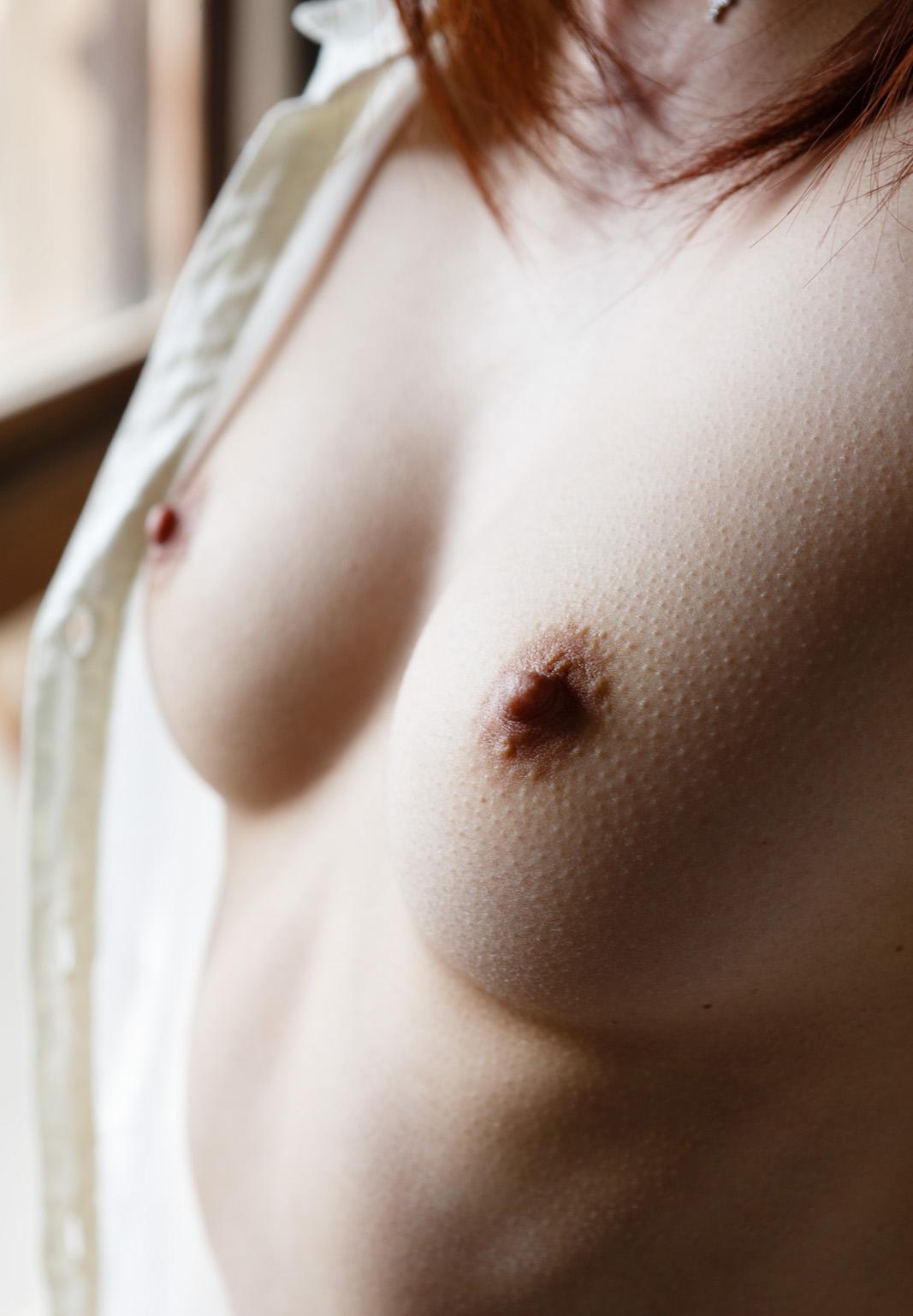 AV女優 MIYABI 画像 57
