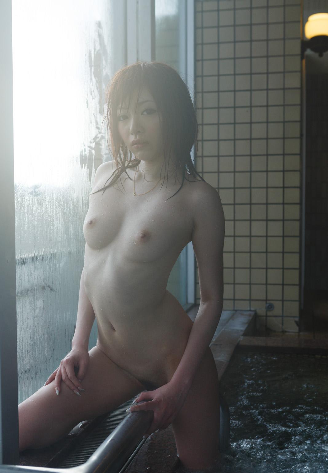 AV女優 MIYABI 画像 77