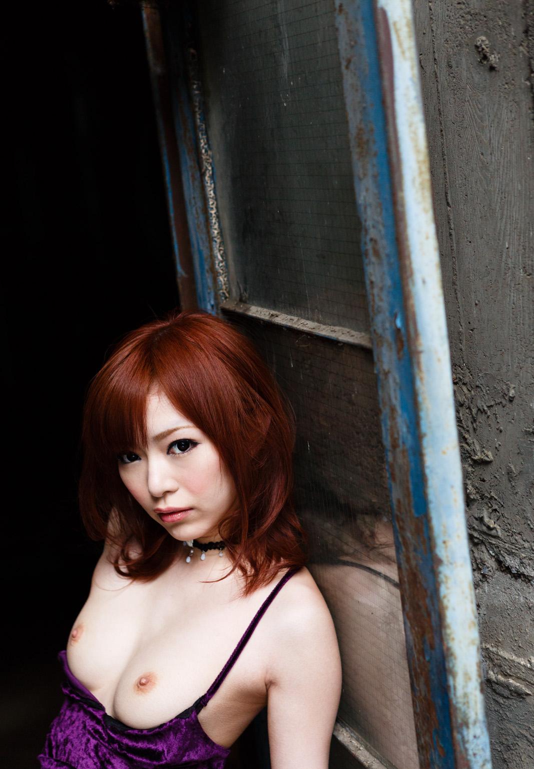 AV女優 MIYABI 画像 88