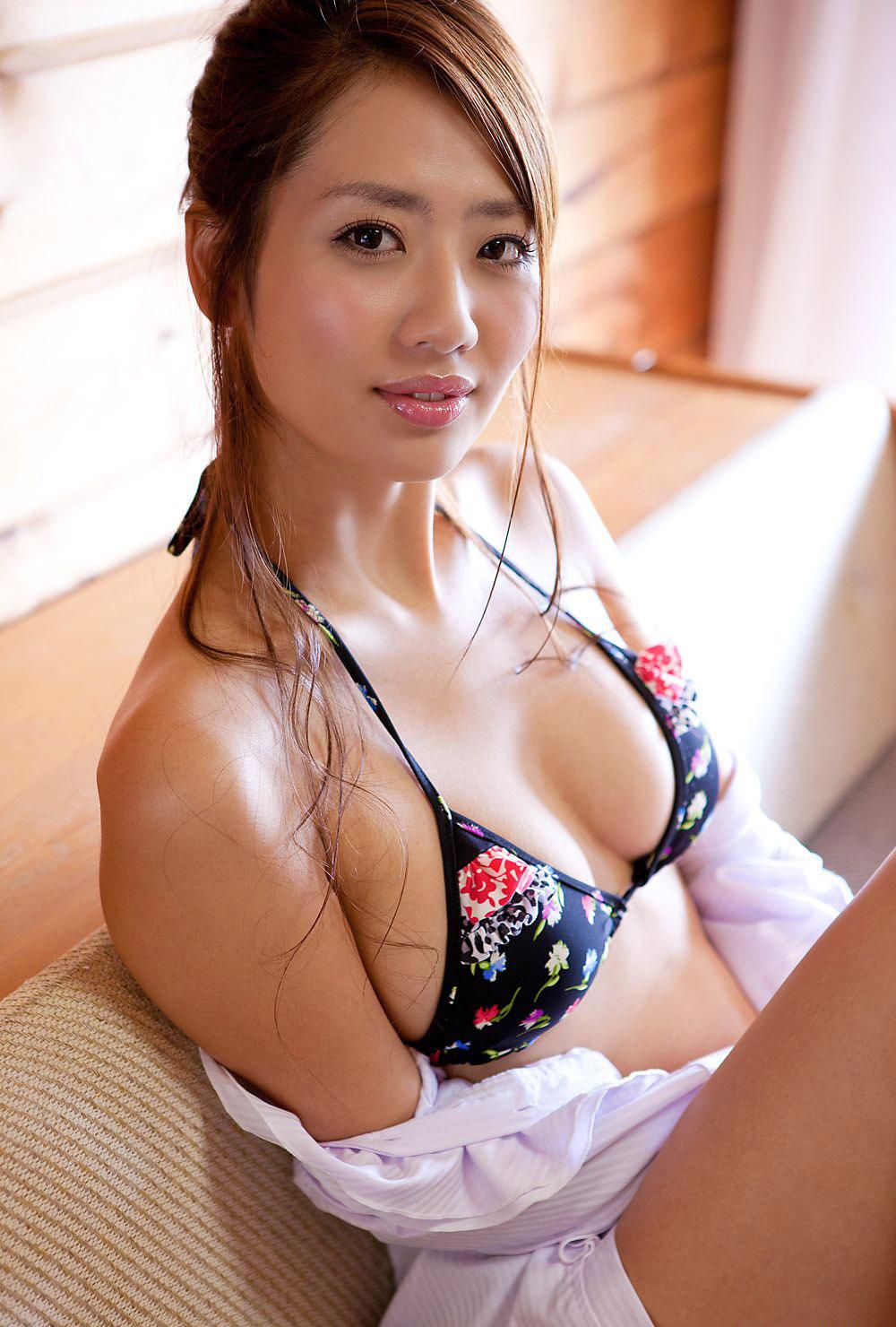 滝川綾 画像 28