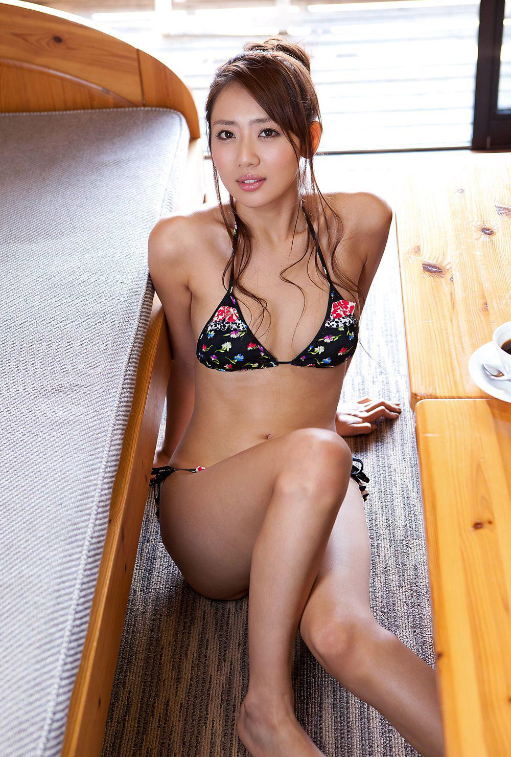 滝川綾 画像 32