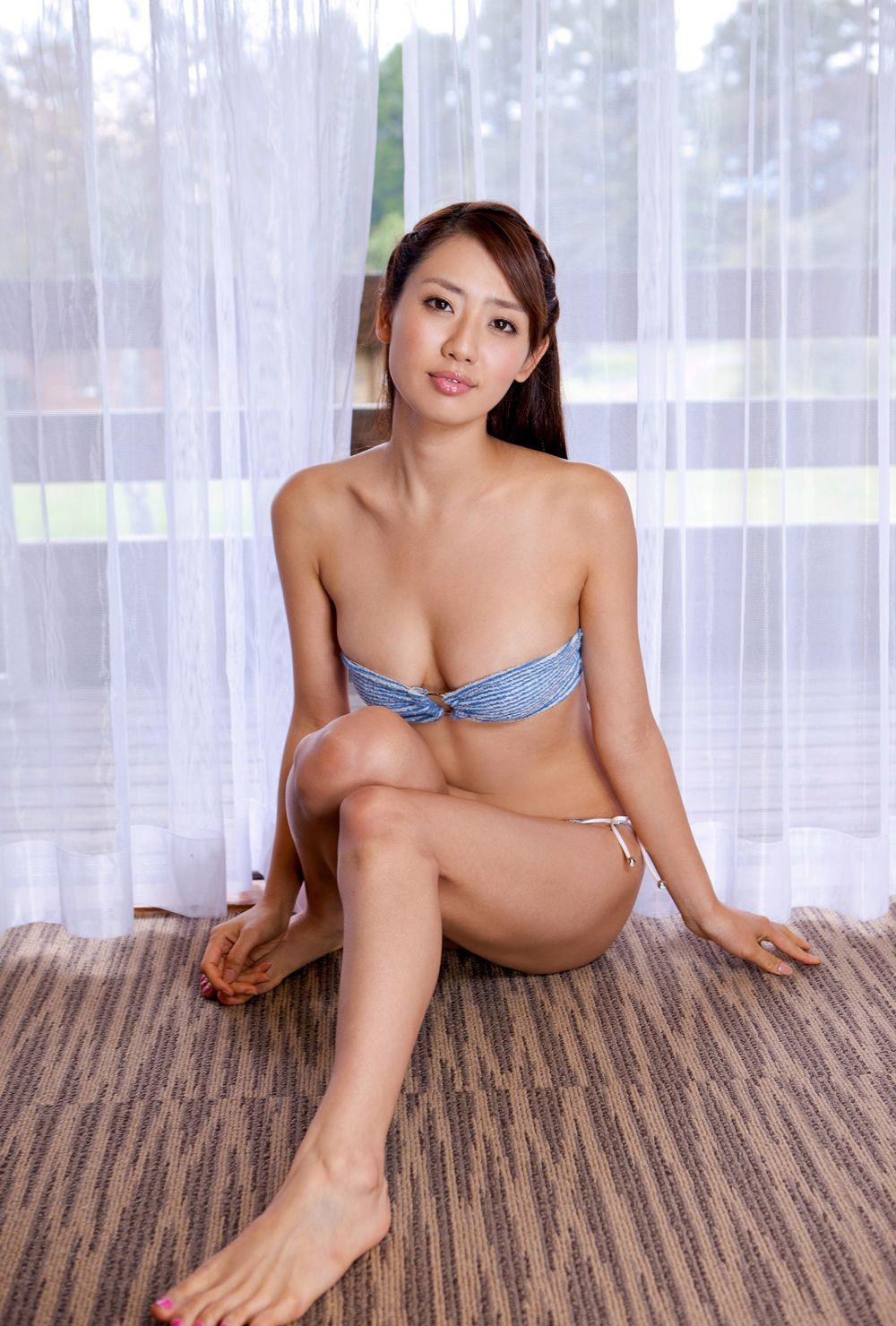 滝川綾 画像 94