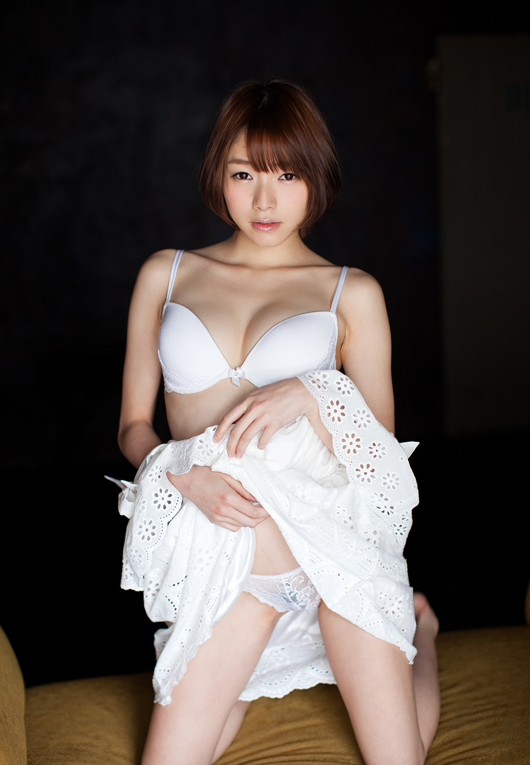 涼川絢音 画像 16