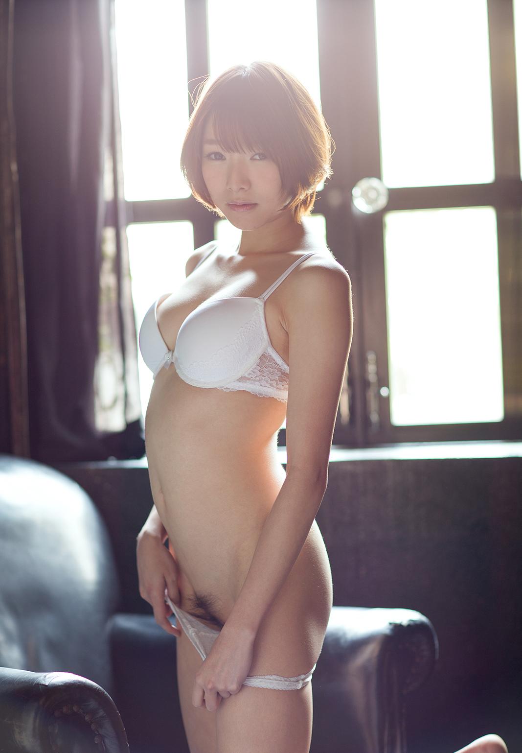 涼川絢音 画像 26