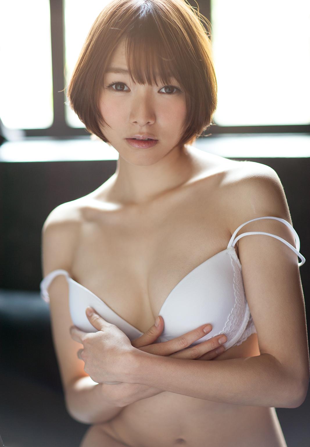 涼川絢音 画像 29