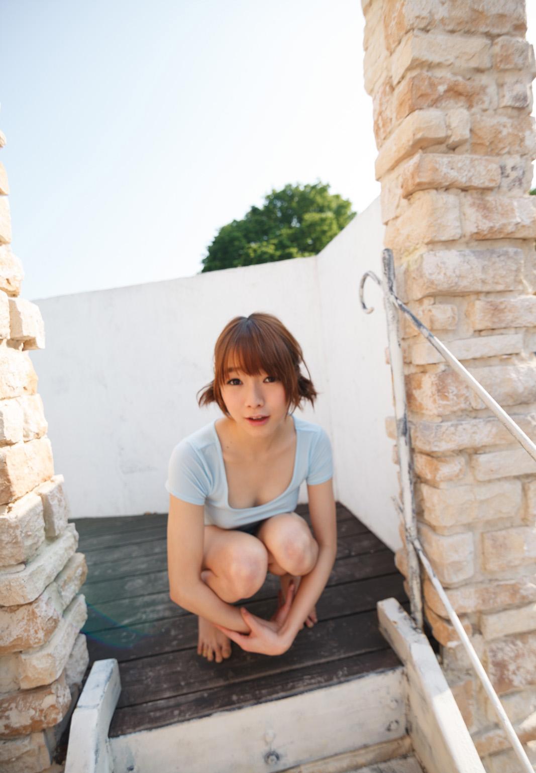 涼川絢音 画像 67