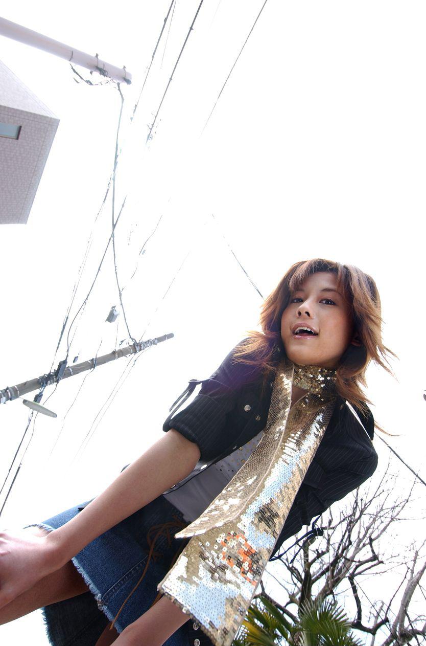 神谷姫 画像 1