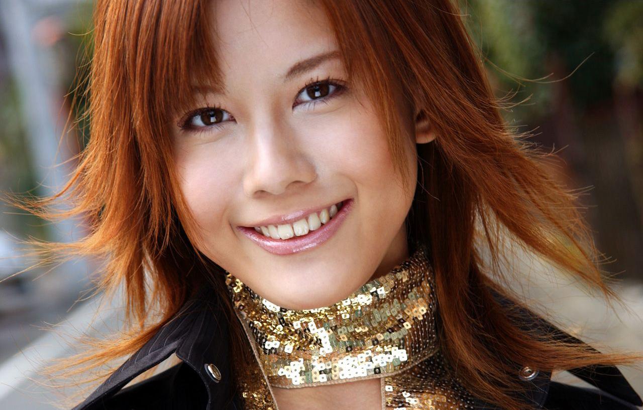 神谷姫 画像 2