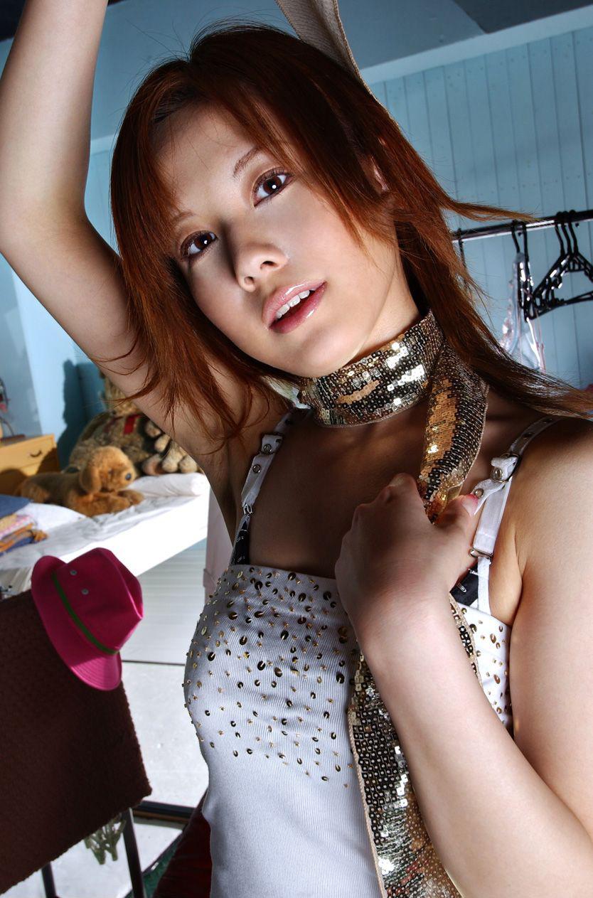 神谷姫 画像 12