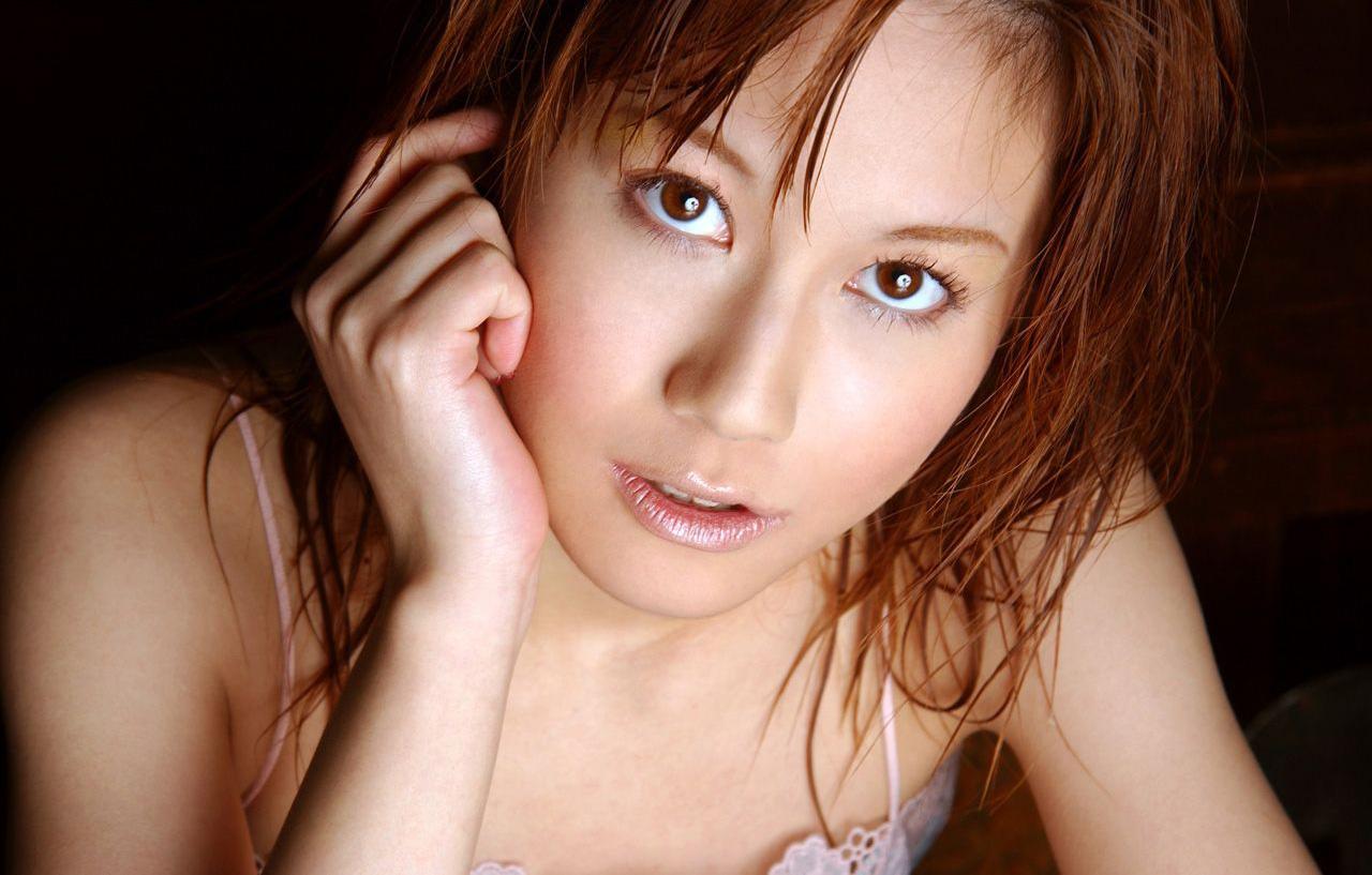 神谷姫 画像 31