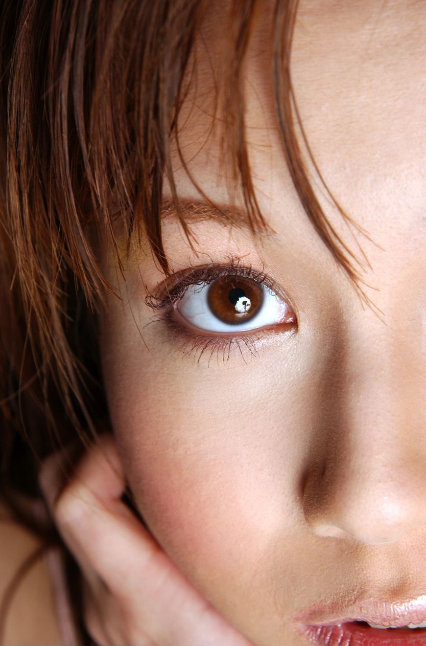 神谷姫 画像 34