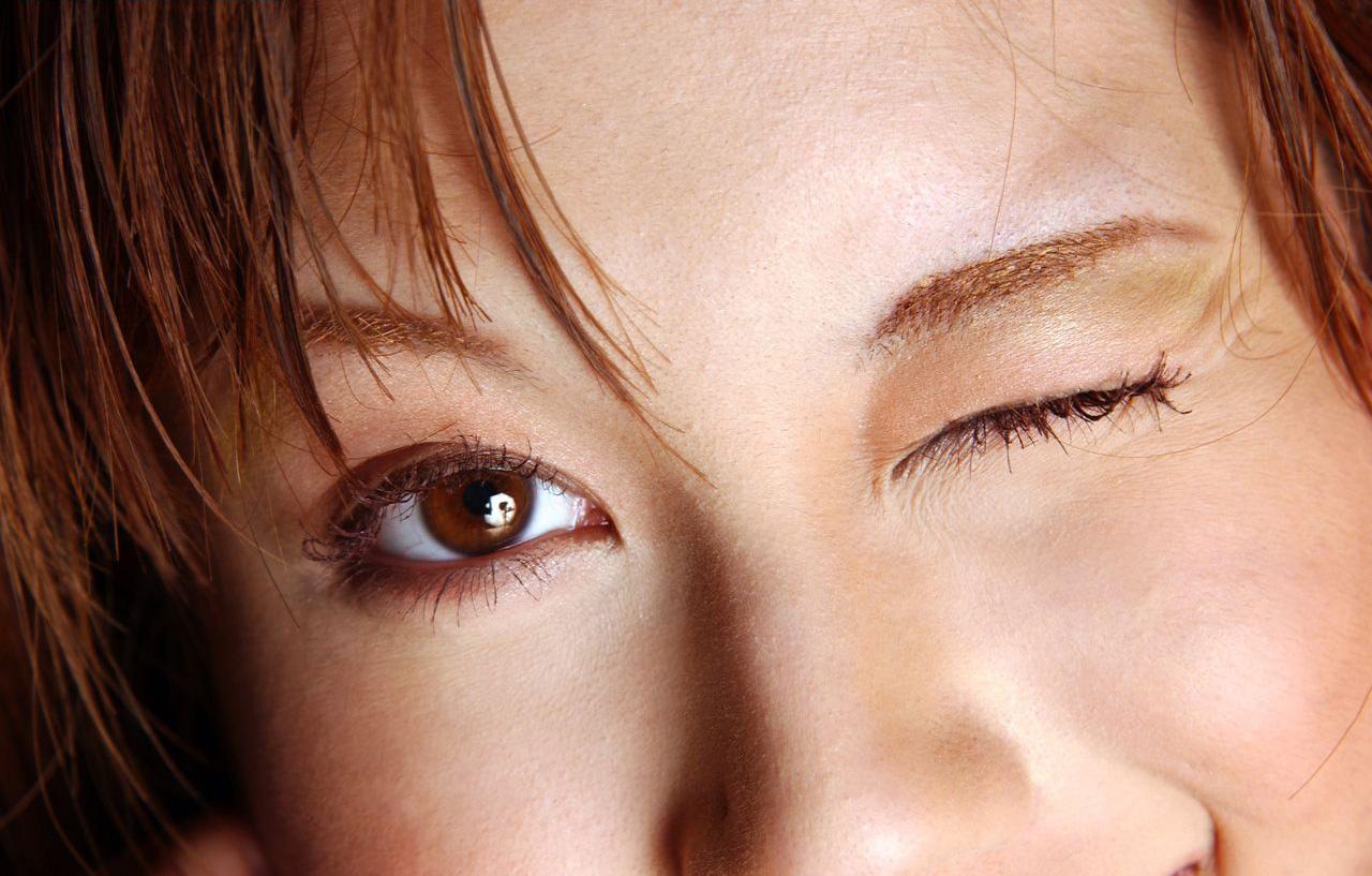 神谷姫 画像 35