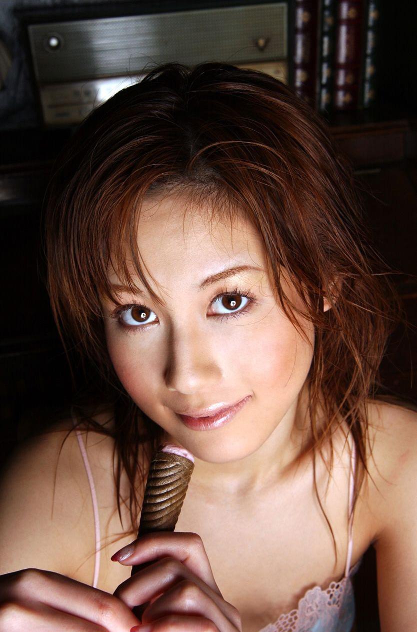 神谷姫 画像 37
