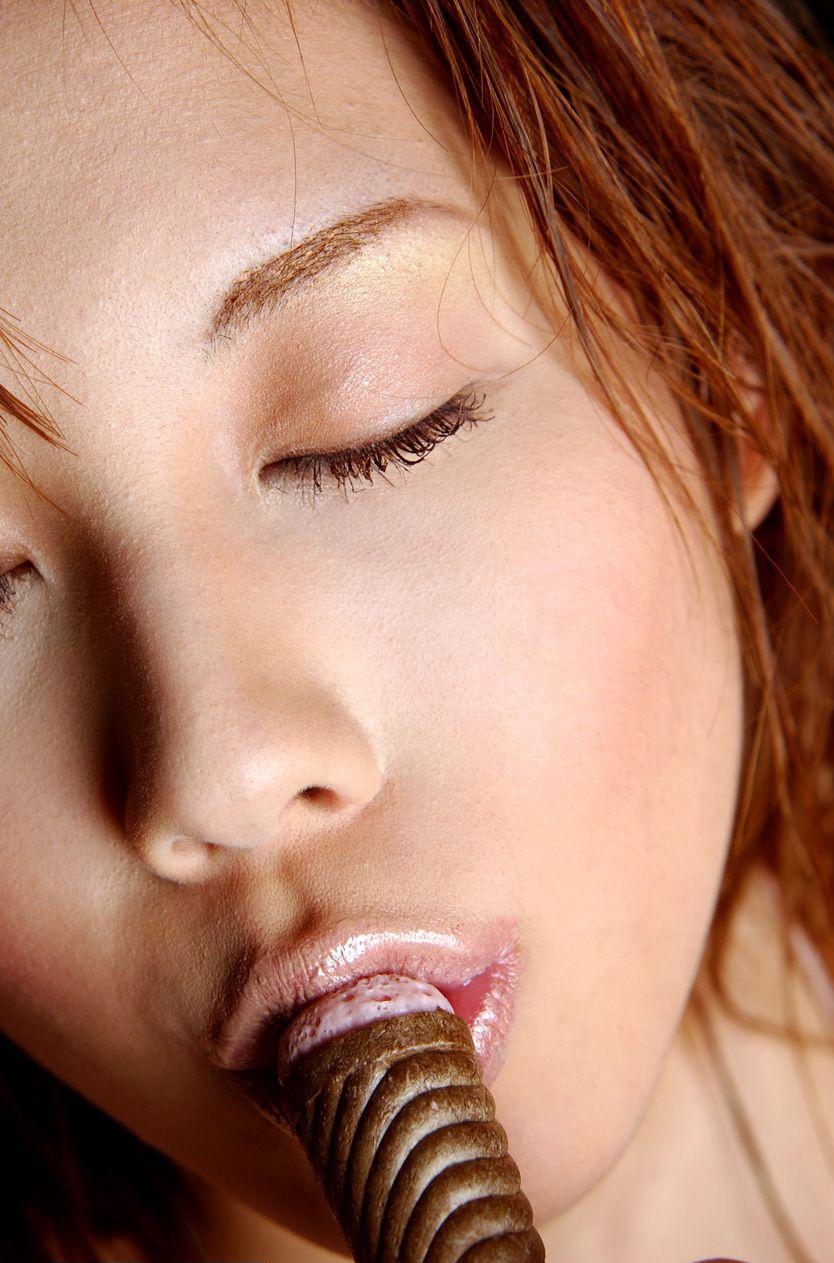 神谷姫 画像 41