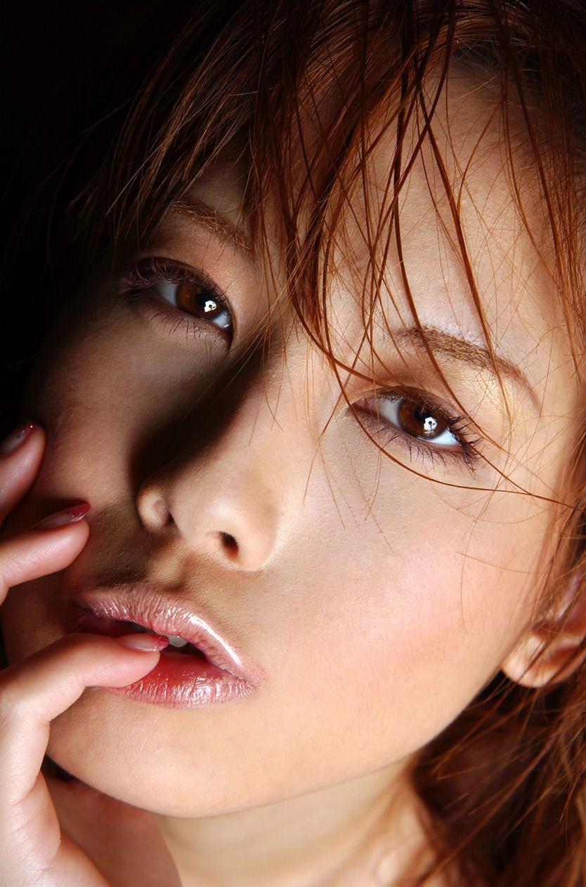神谷姫 画像 44