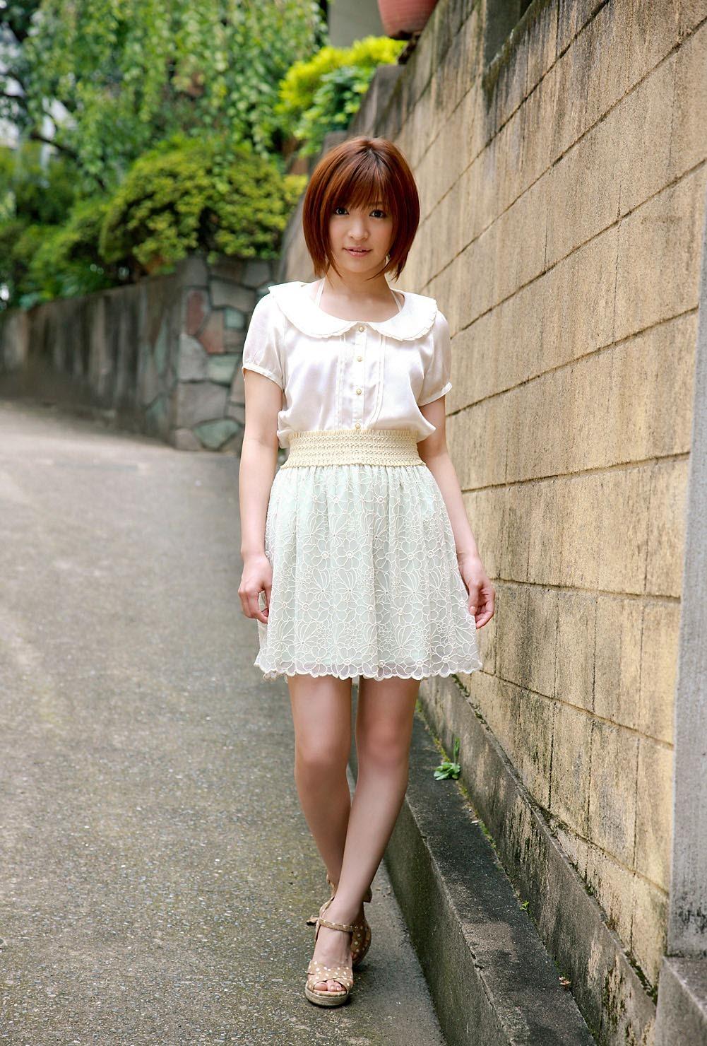 田中涼子 画像 1