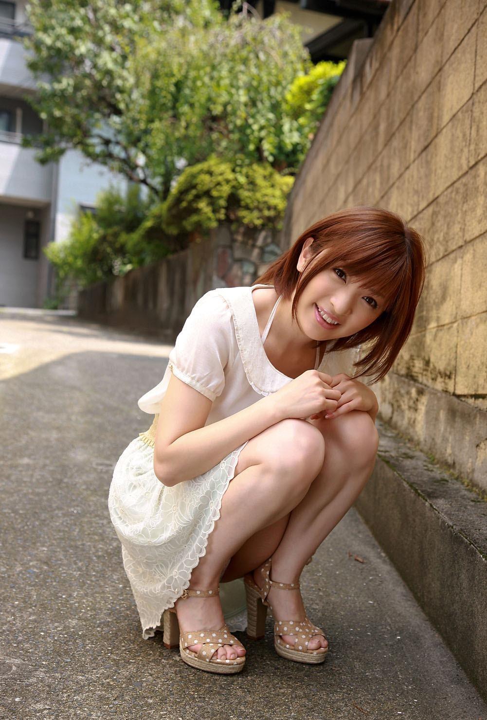 田中涼子 画像 2