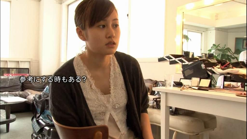 前田敦子 画像 3