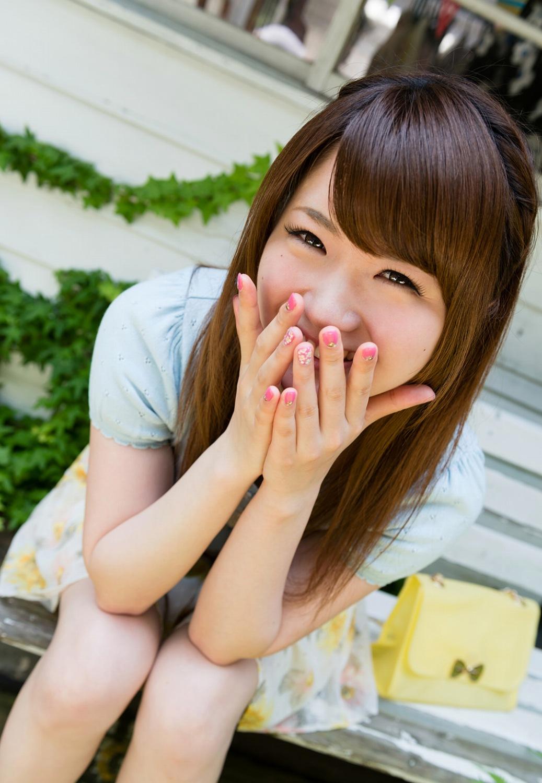 西川ゆい 画像 3